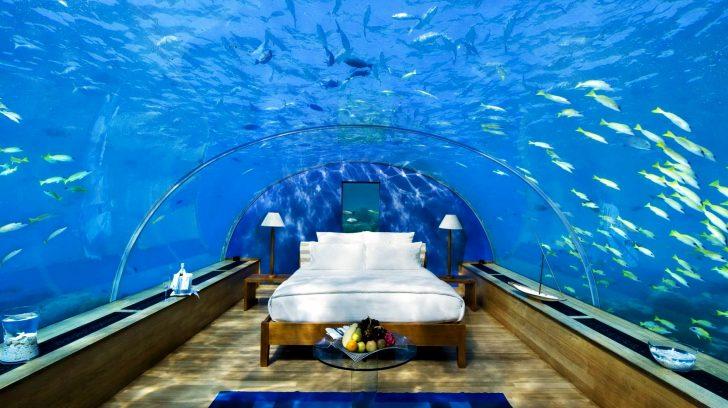 conrad-maldives-rangali-hotel_1
