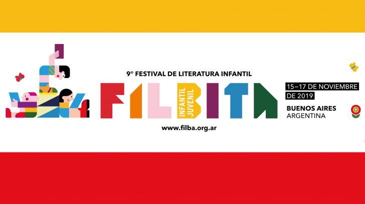 filbita19