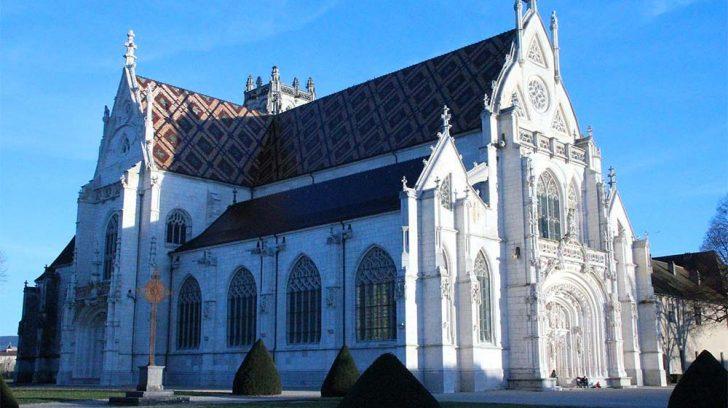 monasterio-brou