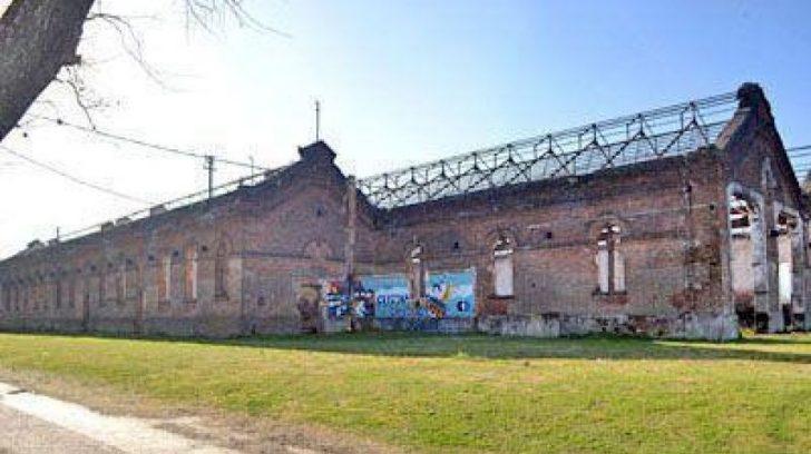 nota-933204-empresas-presentaron-ofertas-para-construir-museo-apref-130815071843