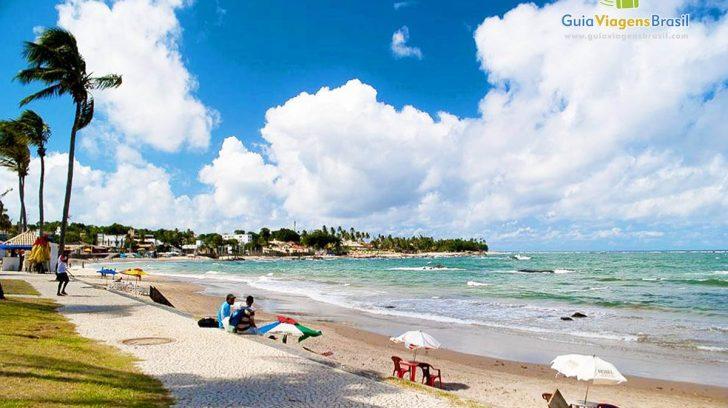 praia-itapua-salvador-ba-9438