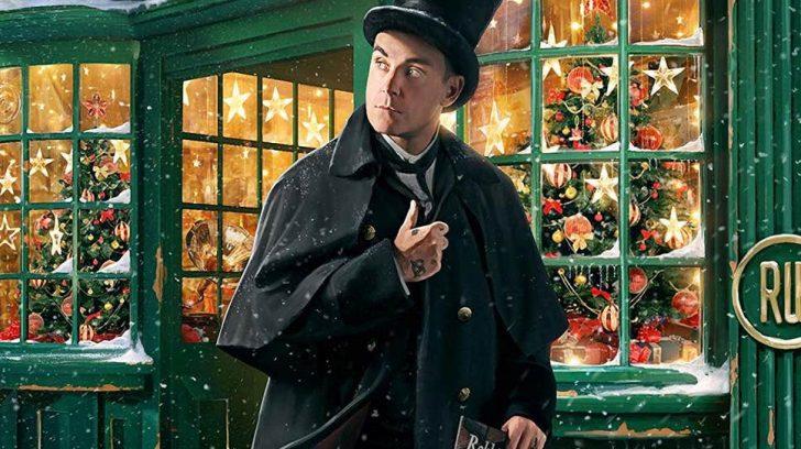 robbie-williams-christmas