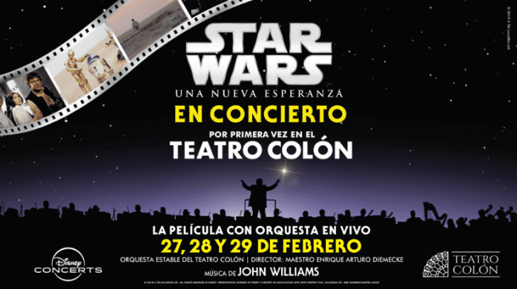 star_wars_colon.png_314711781