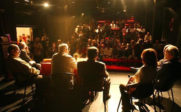 teatro-del-pueblo