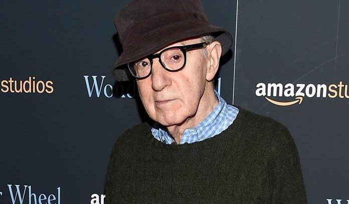 woodyallenyamazon-focus-0-0-696-423
