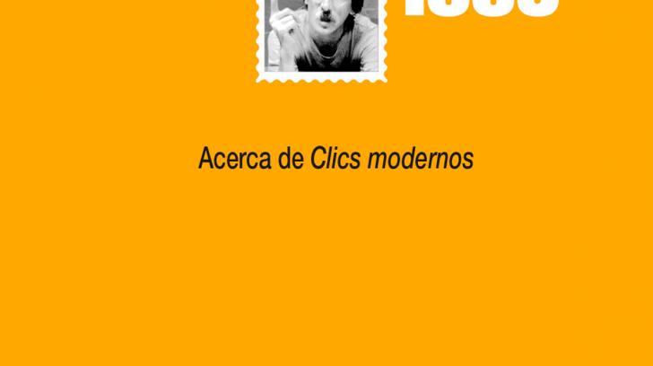 charly clics