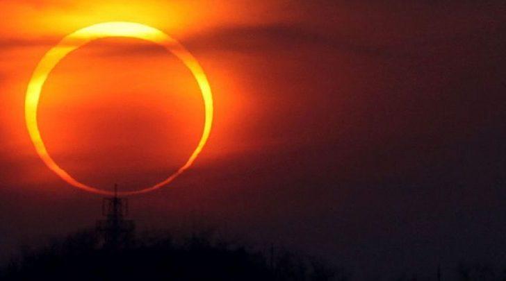 eclipse2-780x405