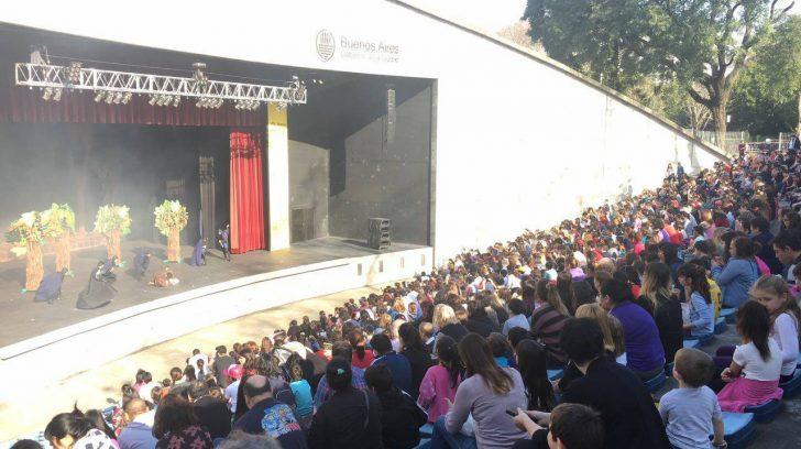 parque_centenario_01