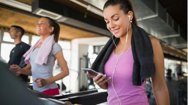 5c174d6f0de694f7793499c9-canciones-para-correr-las-mejores-aplicaciones-de-musica-para-runners-nzm