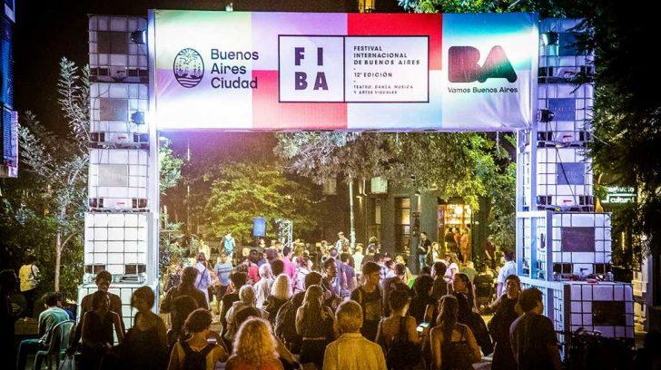Fiba-festival-