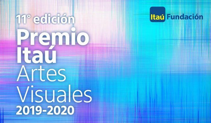 Itaupremio-nov2019