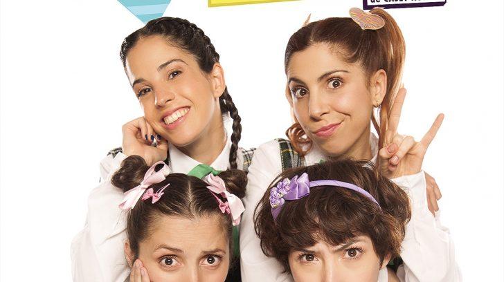 chicas-catolicas (1)