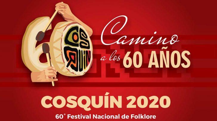 cosquin-folclore-2020-001