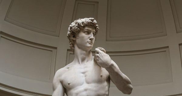 escultura-david-de-miguel-angel-og