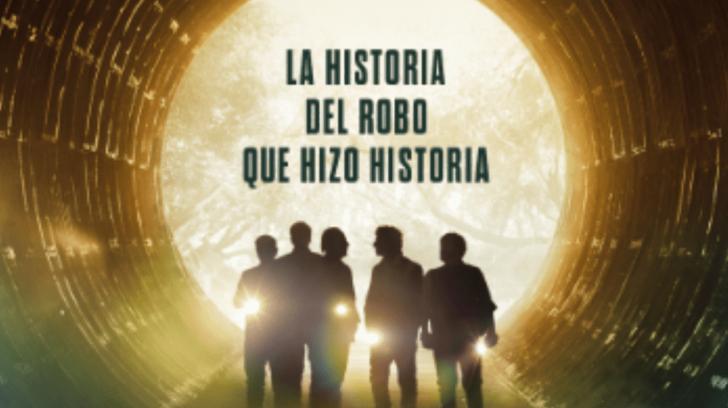 robo_del_siglo
