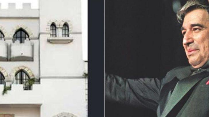 sandro_collage