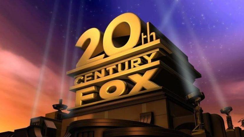 Histórico: Disney elimina la mítica marca 20th Century Fox y anuncia nuevo nombre