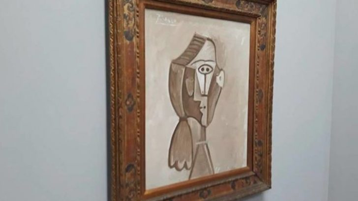 Picasso_detail-750x450