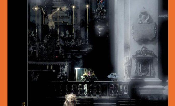 ctedrales