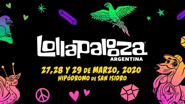 lollapalooza-2020