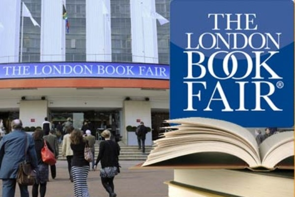 London-Book-Fair2