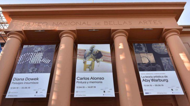 bellas-artes-1-1140x760