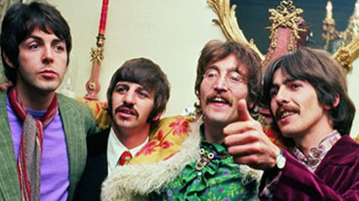 the-beatles-get-back-