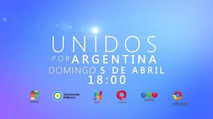unidos-por-argentina