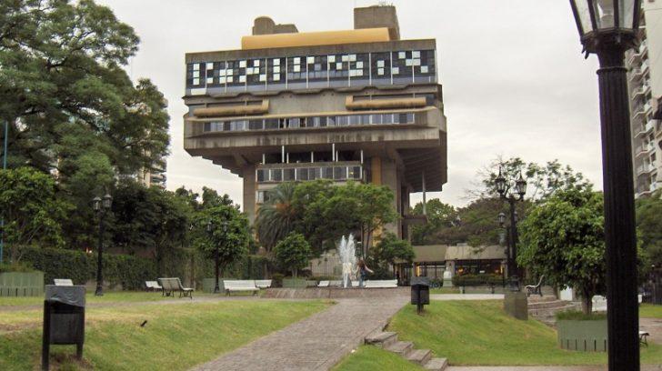 Biblioteca_Nacional_