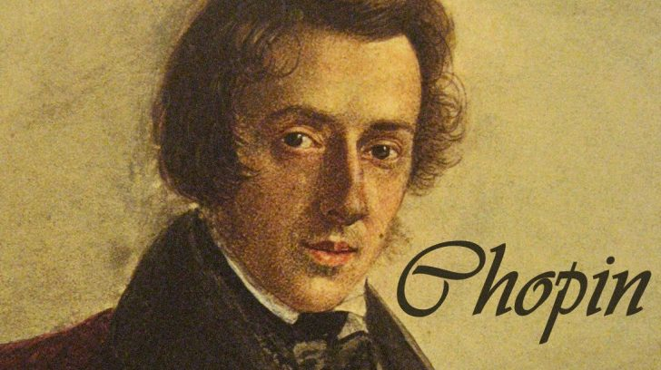 Frederic-Chopin-01-1
