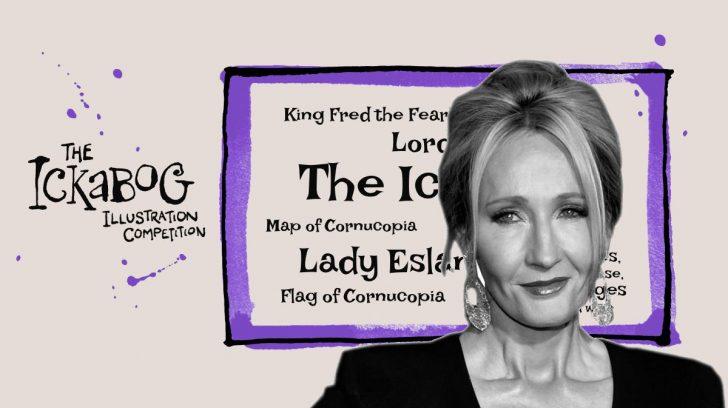 J.-K.-Rowling-The-Ickabog