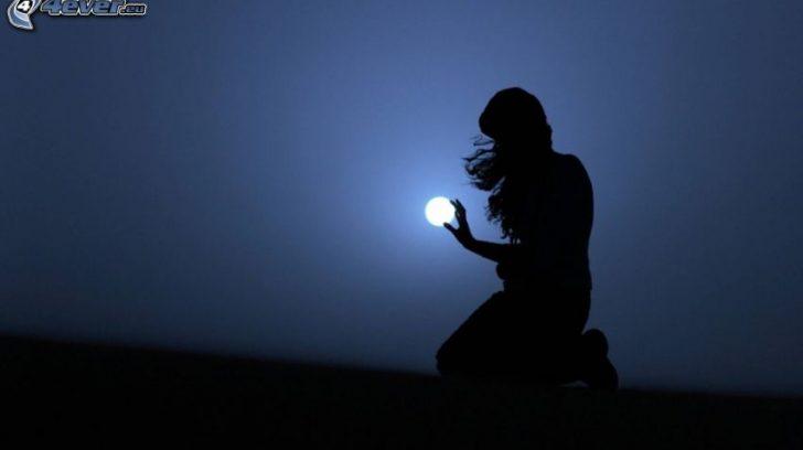 mujer-noche-