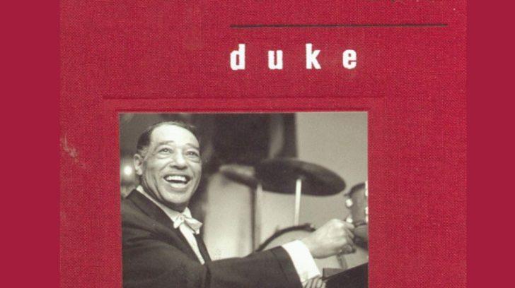 thumbnail_Duke 06