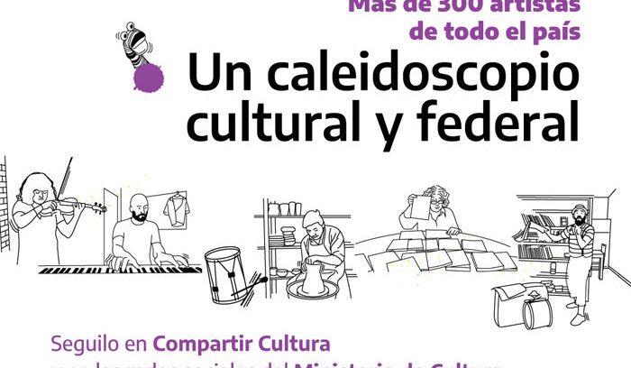 CulturaArgenCasa-700x450