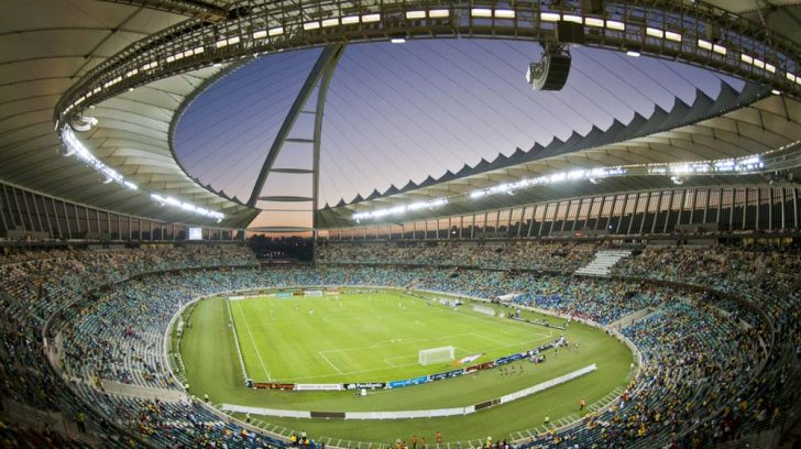 Popular-attractions-near-Maracana-Stadium-home-of-the-Rio-2016-olympic-games