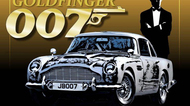 goldfinger-jpt