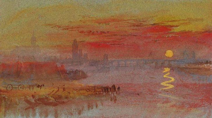 the-scarlet-sunset-turner