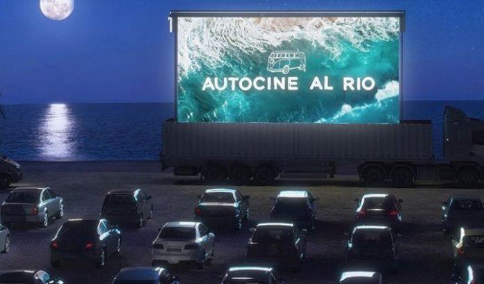 Autocine-1-696x472