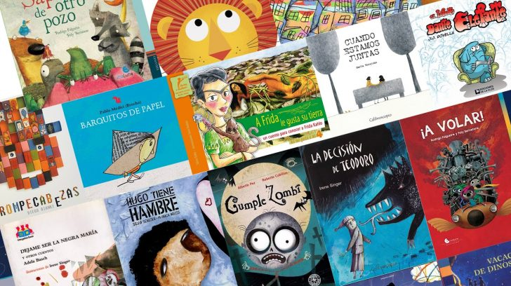 Feria-del-Libro-Infantil-y-Juvenil