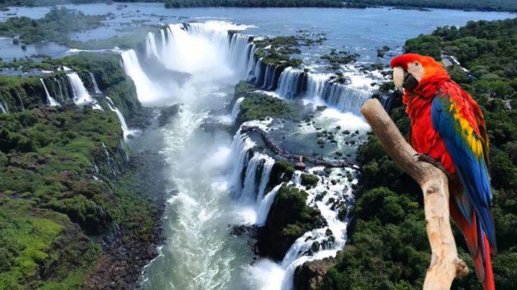 Foz-de-Iguazú-1