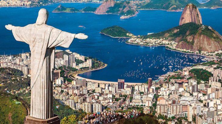 Rio-de-Janeiro-2020