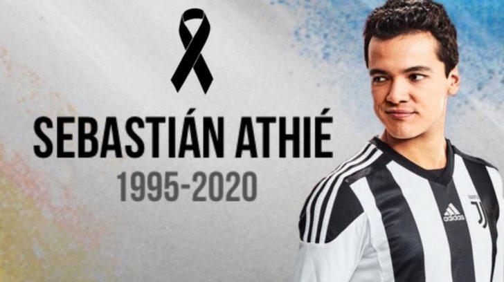 Sebastian-athie-