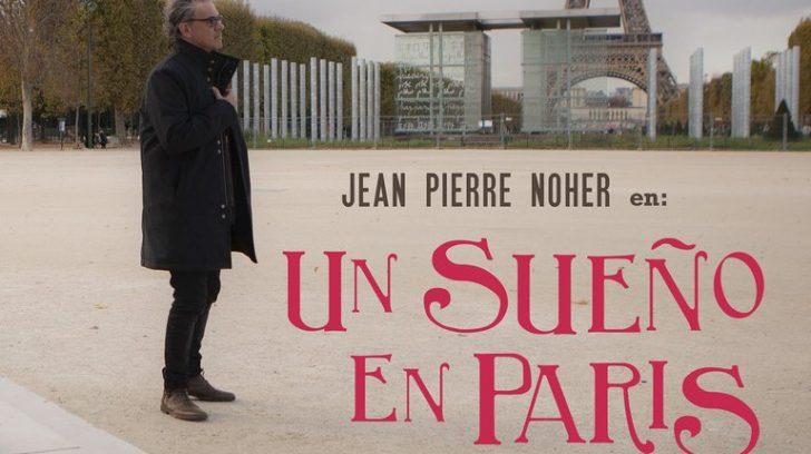 Un-sueno-en-Paris