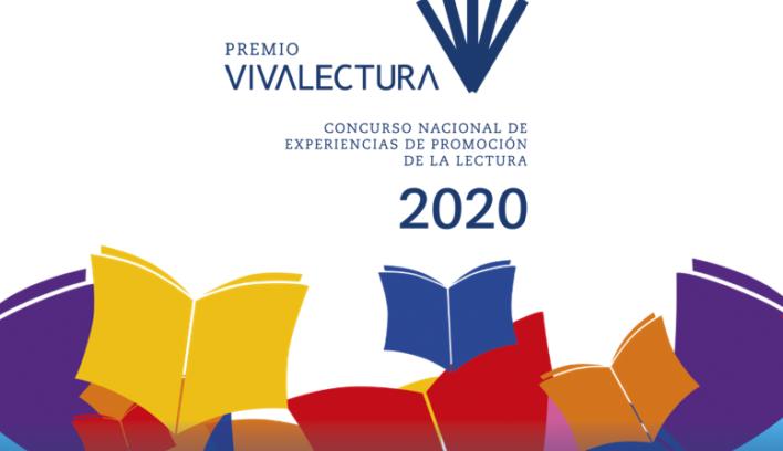 vivalectura-web-708x443