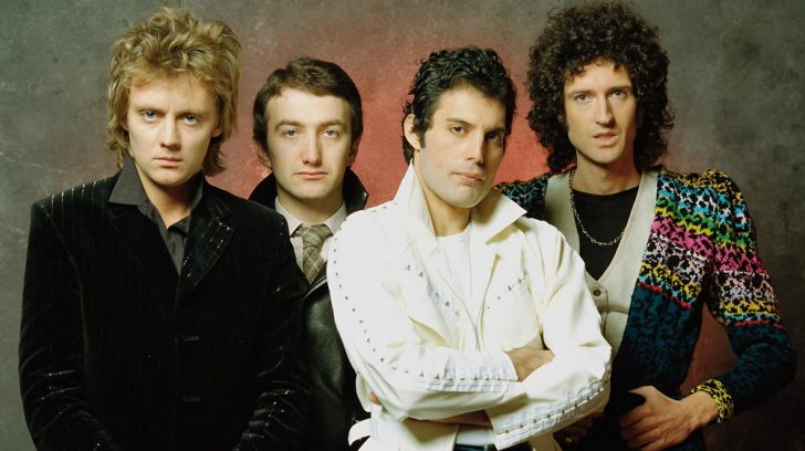 Queen-mid-70s-approved-photo-03-web-optimised-1000