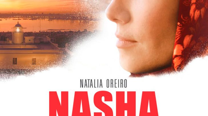nasha-natasha-