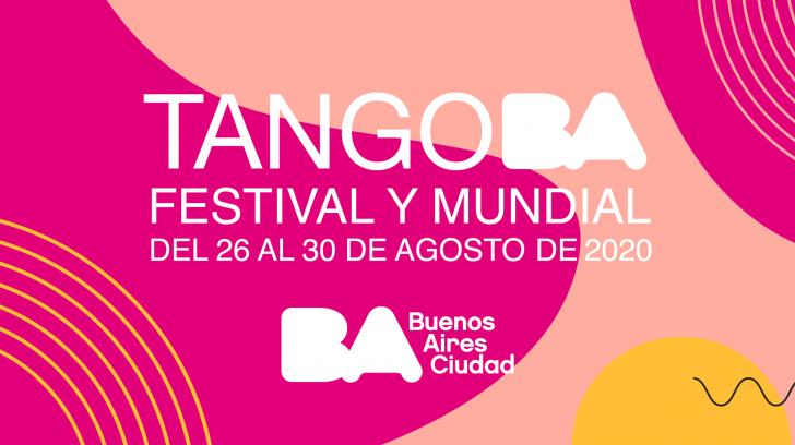 tango bsas