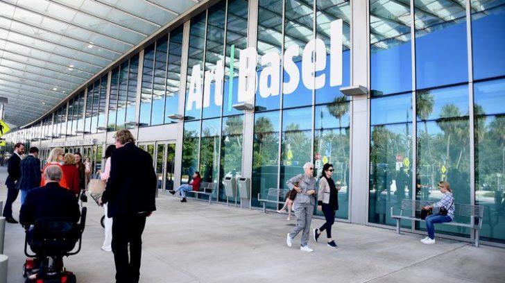 Art-Basel-Miami-