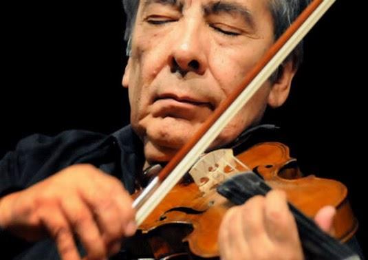 Fernando Suarez Paz