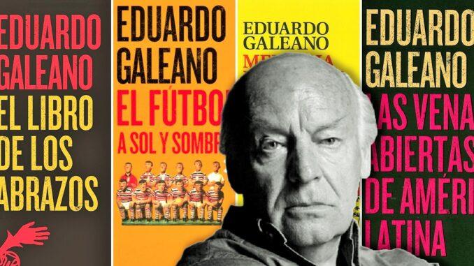 -Galeano1